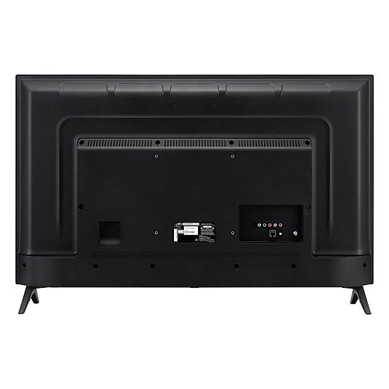 Smart Tivi LG 43 inch Full HD 43LK5400PTA - Hàng chính hãng