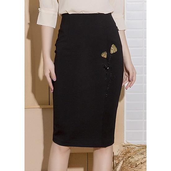 Hình đại diện sản phẩm Chân Váy Mmoufit J0418110