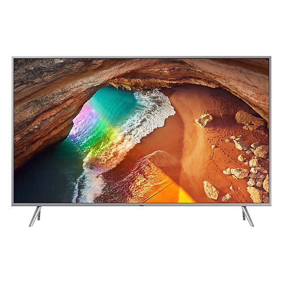 Smart Tivi QLED Samsung 43 inch 4K UHD QA43Q65RAKXXV – Hàng chính hãng