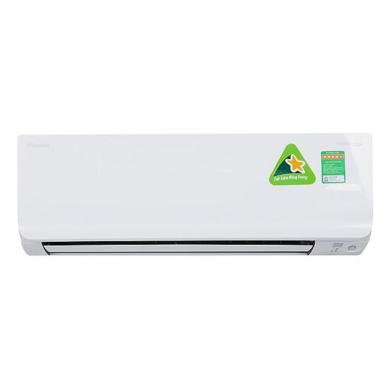 Máy Lạnh Inverter Daikin FTKC35TVMV/RKC35TVMV (1.5HP)  = 11.390.000 ₫