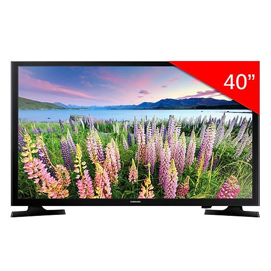 Smart Tivi Samsung 40 inch Full HD UA40J5250DKXXV