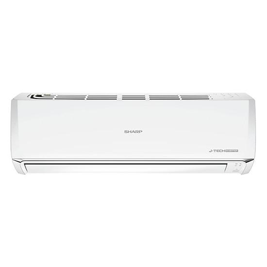 Máy Lạnh Inverter Sharp AH-X9STW (1.0 HP) = 6.290.000 ₫