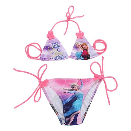 Bikini Elsa S036