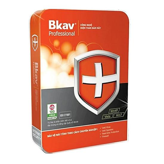 bkav-pro-internet-security-hang-chinh-hang