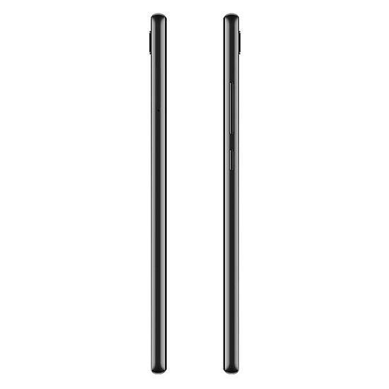 Điện Thoại Xiaomi Mi 8 Lite (4GB / 64GB) - Hàng Chính Hãng