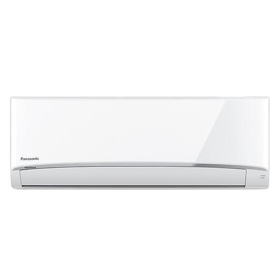 Máy Lạnh Inverter Panasonic CU/CS-PU12VKH-8 (1.5HP) - Hàng chính hãng  = 12.960.000đ