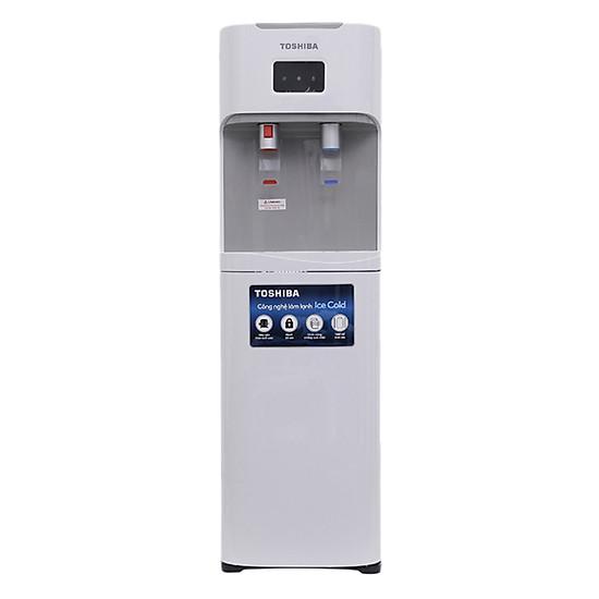 Máy Nước Nóng Lạnh Toshiba RWF-W1669BV(W1)