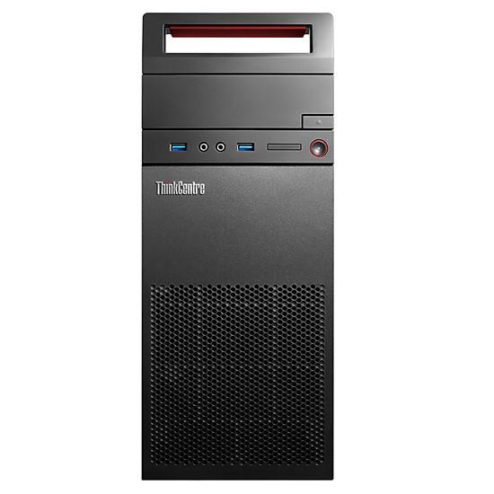 Kết quả hình ảnh cho Lenovo ThinkCentre E74