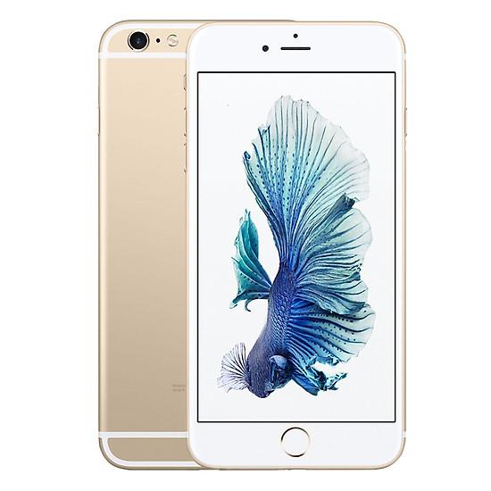 So sánh giá Điện Thoại iPhone 6s Plus 32GB VN/A – Hàng Chính Hãng Tại Tiki Trading