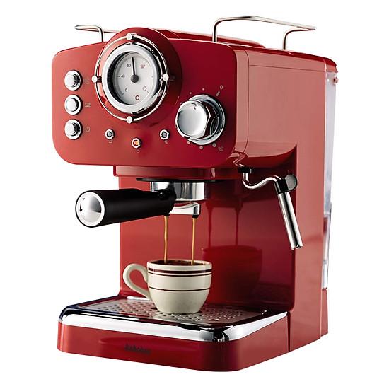 Kết quả hình ảnh cho máy pha cafe espresso