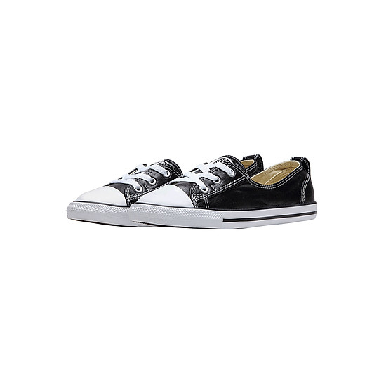 Giày Sneaker N? Converse Chuck Taylor All Star Ballet Lace