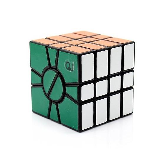 Đồ Chơi Rubik QJ Super Square – 1