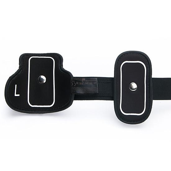 Thumb của hình Xi Lan Tong (SLENDERTONE) intelligent repair belt + ladies arm exercise belt + men's arm exercise belt