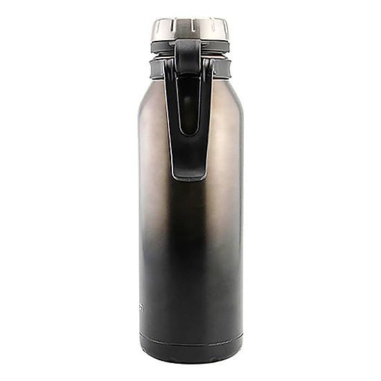 Phích giữ nhiệt ELMICH Inox 304 EL3656 (500ml)