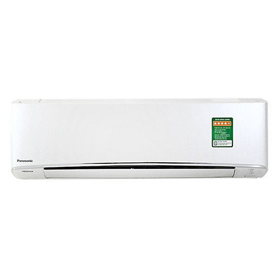 Máy Lạnh Inverter Panasonic CU/CS-U9VKH-8 (1.0HP)
