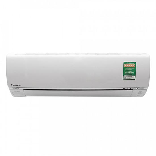 Máy Lạnh Inverter Panasonic CU/CS-PU9TKH-8 (1.0 HP)  = 8.890.000 ₫