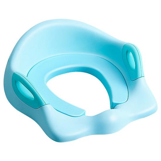 Lót ngồi toilet trẻ em TH513