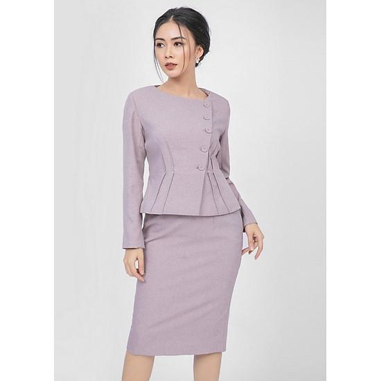 Váy nữ công sở HERADG