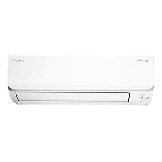 Máy Lạnh Inverter Daikin FTKC35UAVMV/RKC35UAVMV (1.5HP) - Hàng Chính Hãng = 10.790.000đ
