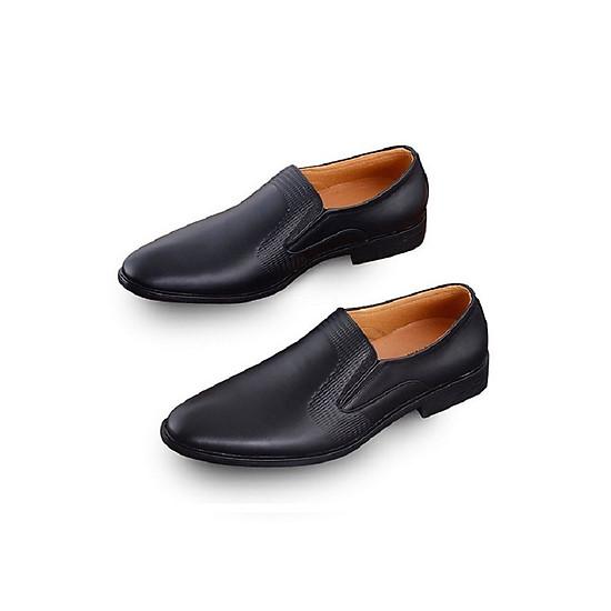 Kết quả hình ảnh cho giày da nam