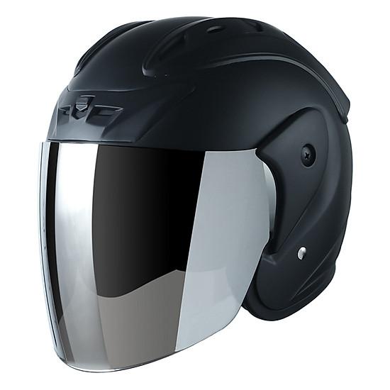 Mũ Bảo Hiểm 3/4 ASIA M115 (Size L)=274.999 ₫