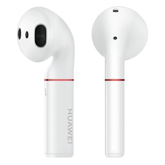 Tai Nghe Bluetooth Huawei Honor Freebuds 2 Pro  - Hàng Nhập Khẩu