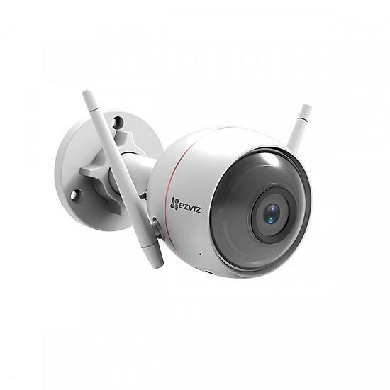 Camera IP Wifi Ngoài Trời EZVIZ CS-CV310 (1080P) - Hãng Phân Phối Chính Thức