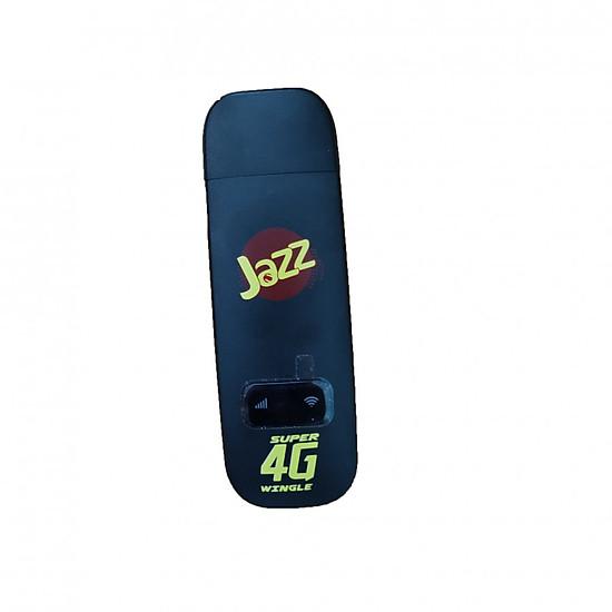 Kết quả hình ảnh cho USB Phát WiFi 4G W02-Lw43 JAZZ Tốc Độ 150Mbps tiki