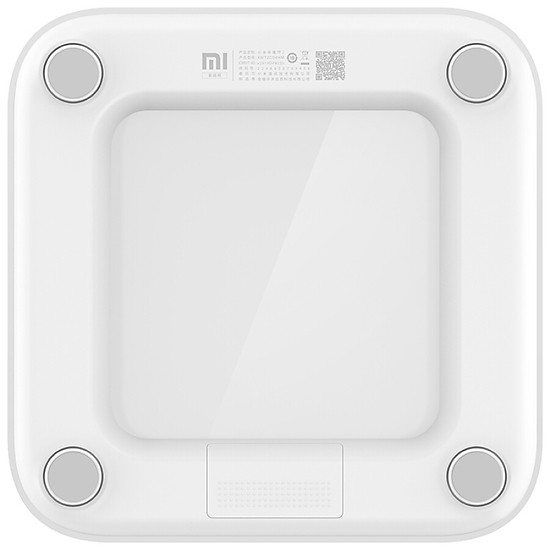 Cân Sức Khỏe Điện Tử Xiaomi Millet Weight Scale 2-3