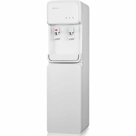 Máy lọc nước tích hợp nóng lạnh KoriHome WPK-913