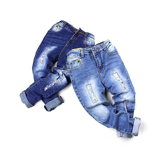 Quần jean dài cho bé trai 01918-01919(2)