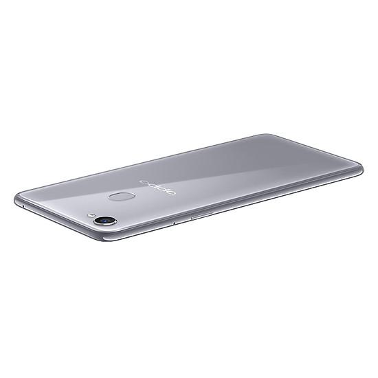 Điện Thoại OPPO F7 (64GB/4GB) - Hàng Chính Hãng