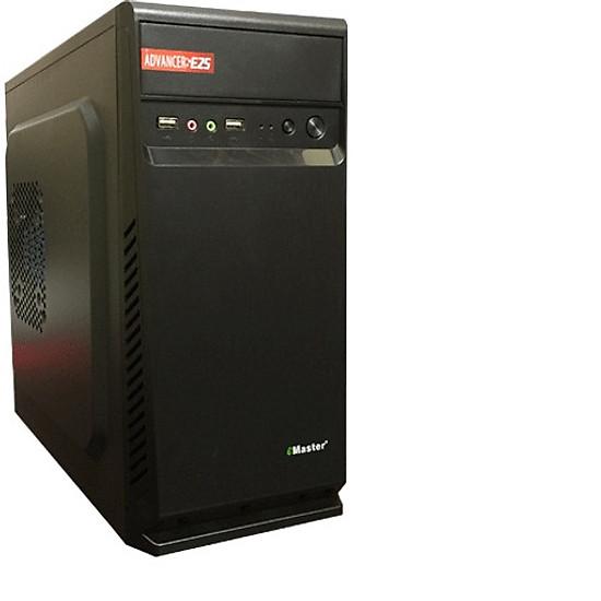 Case Emaster E2507B - Hàng Chính Hãng