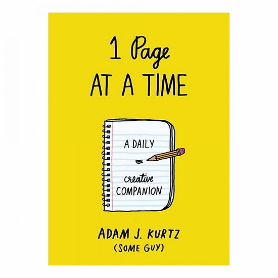 1-page-at-a-time