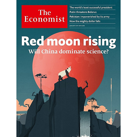 The Economist: Red Moon Rising – 02.19