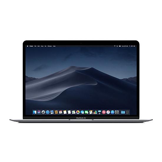 Apple Macbook Air 2018 Core i5/ 8GB/ 128GB - Hàng Chính Hãng  = 28.990.000 ₫