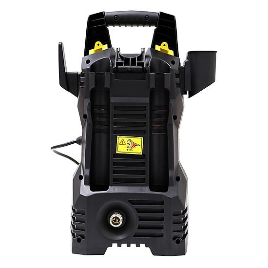 Máy Phun Xịt Rửa Xe Cao Áp Perfect PF-M07050
