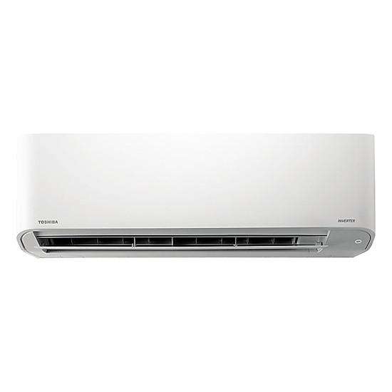 Máy Lạnh Inverter Toshiba H18PKCVG-V (2.0 HP)-Hàng Chính Hãng = 16.490.000đ