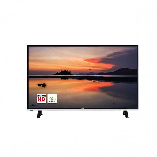 Tivi Full HD Vestel 50ich New model 2018: 50FD5000T