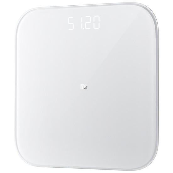 Cân Sức Khỏe Điện Tử Xiaomi Millet Weight Scale 2-4