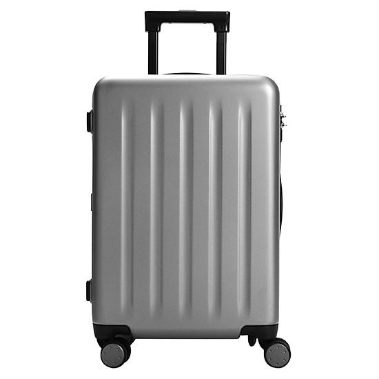 Vali Du Lịch Xiaomi 90 Point Luggage 20 Inch – Hàng Chính Hãng