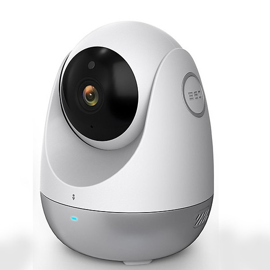 Camera IP WiFi 360 Qihoo D706 2MP - Hãng Phân Phối Chính Thức
