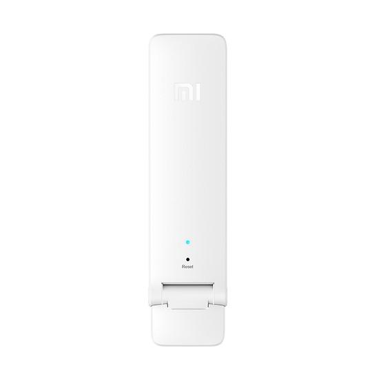 Bộ Kích Sóng Wifi Repeater Wifi Xiaomi (Gen 2) - Hàng Chính Hãng