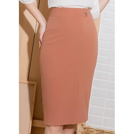 Hình đại diện sản phẩm Chân Váy Mmoufit J0618129