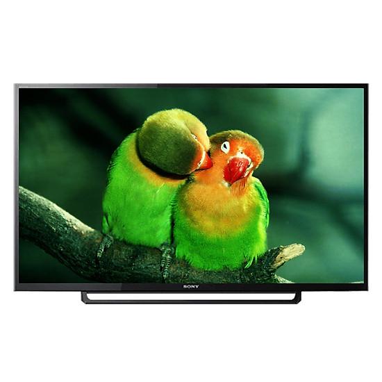 Tivi LED Sony 32 inch KDL-32R300E – Hàng chính hãng