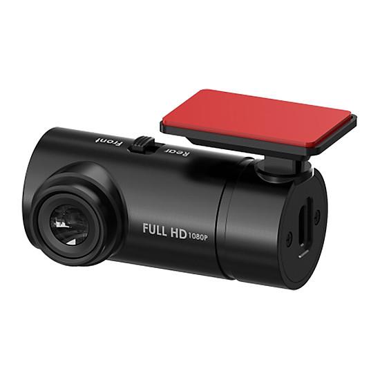 Camera Hành Trình Sau HP RC3 Tích Hợp HP f870g và HP f870x - Hàng Nhập Khẩu