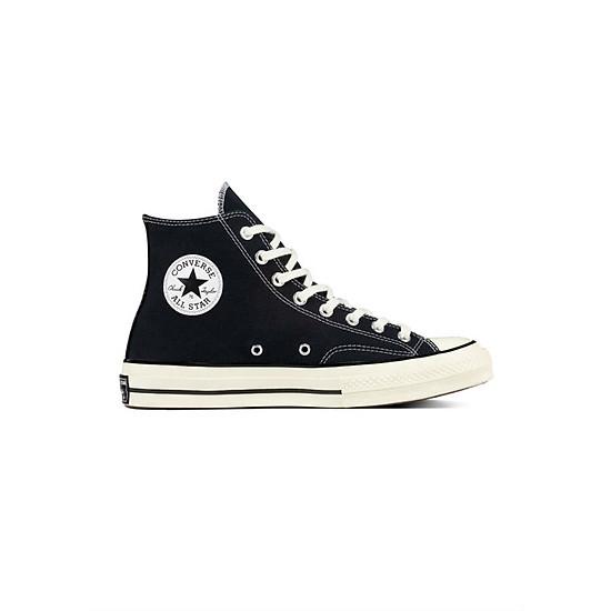 fca1551a62b8 Giày Sneaker Unisex Converse Chuck Taylor All Star 1970s Black w 2018