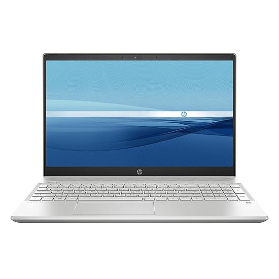 Laptop HP PAVILION 15 CS1009TU (5JL43PA) CORE I5-8265U 4G 1TB FULL HD WIN 1 0612ebdb54fe50d4f4aa70f3a513197c