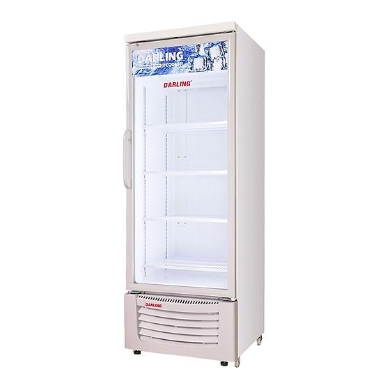 Tủ Mát Darling DL-5000A (500L)