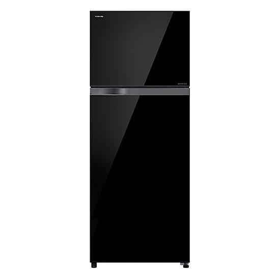 Tủ Lạnh Inverter Toshiba GR-AG41VPDZ-XK (359L) = 11.590.000 ₫